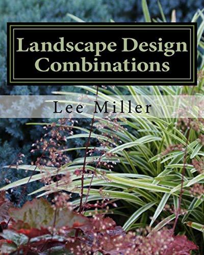 Landscape Design Combinations (Blog Patio)