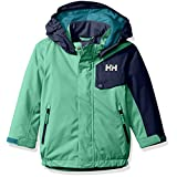 Helly Hansen Kid's Rider Insulated Winter Jacket
