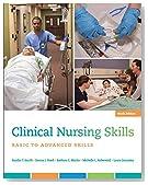Clinical Nursing Skills: Basic to Advanced Skills (9th Edition)