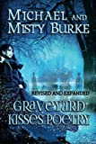 img - for Graveyard Kisses Poetry book / textbook / text book
