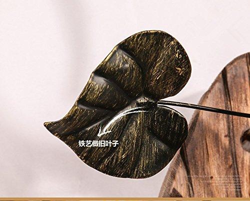 Gallery of cornice camino legno shabby applique per specchio bagno