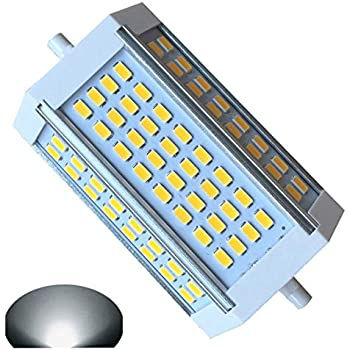 LED Panel for RETROFIT 300W/500W FLOOD LIGHT Halogen light fixtures