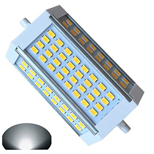 Double Ended R7S Contact Base Led Light Bulbs in US - 6