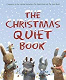download ebook the christmas quiet book pdf epub