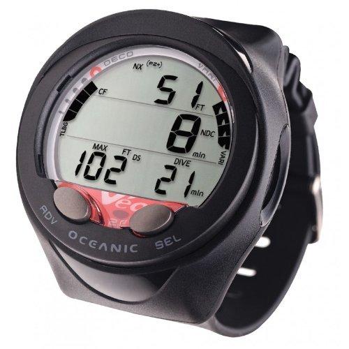 - Oceanic Veo2.0 Wrist Computers