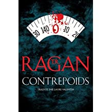 Contrepoids (Lizzy Gardner) (French Edition)