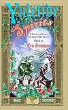 Yuletide Spirits, Eric Stanway, 1478382856
