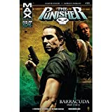 The Punisher (2004-2008) #33 (The Punisher (2004-2009))
