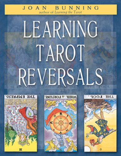 learning-tarot-reversals