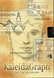 Kaleidagraph 3.6 Mac Single By Synergy Software