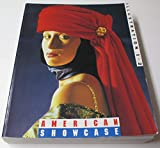 American Illustration Showcase, , 0823060527