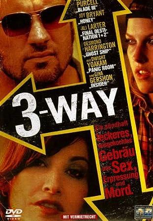 three way movie