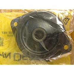 John Deere M46201 RUBBER ISOLATOR 200 210 212 214