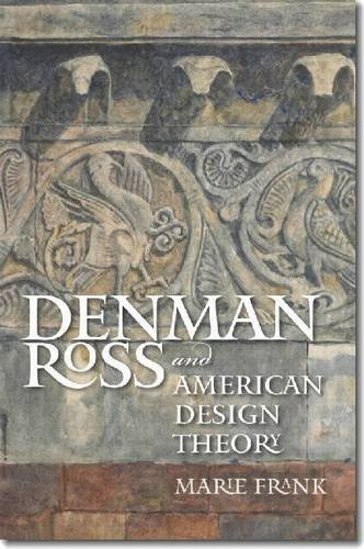 Download Denman Ross and American Design Theory ebook