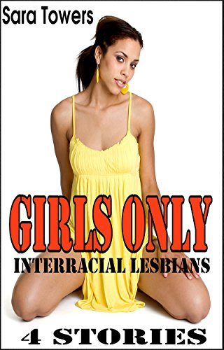 JAIME: Interracial Lesbians And Their Toys