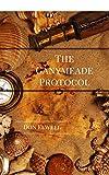 The Ganymeade Protocol