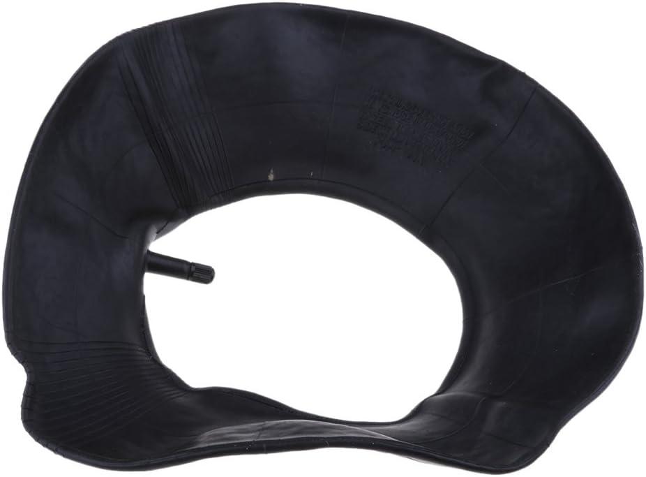 Shiwaki 4x Replacement Tire Inner Tube 4.10x3.50x4.00-6