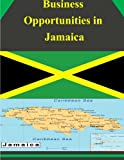 img - for Business Opportunities in Jamaica book / textbook / text book