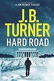 Hard Road (A Jon Reznick Thriller)