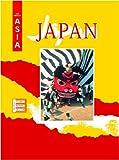 Japan, Robin Morrow, 1590842006