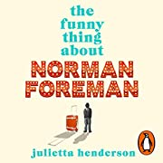 The Funny Thing About Norman Foreman por…