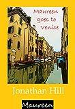 Maureen goes to Venice (Maureen #1)