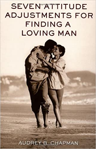 How to find a loving man