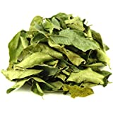 Pure Whole Dried Curry Leaves - 50g