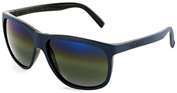 Vuarnet-Gafas de sol para hombre, color azul mate Citylynx ...