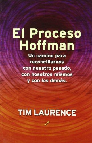 El Proceso Hoffman - Tim Laurence
