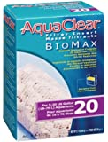 Aquaclear 20-Gallon Biomax
