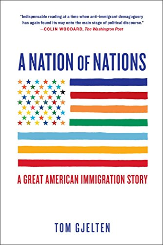 a-nation-of-nations-a-great-american-immigration-story