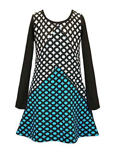 a bar mitzvah dress - 9