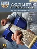 Acoustic Classics, Hal Leonard Corp., 0634082612