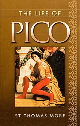 The Life of Pico