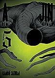 Ajin, Volume 5: Demi-Human