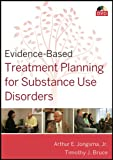 Evidence-Based Treatment Planning for Substance Use Disorders DVD