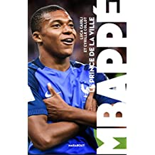 Mbappé (Sport) (French Edition)