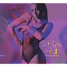 Soca Gold 2015
