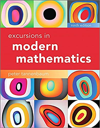 An Excursion In Mathematics Free Ebook Download
