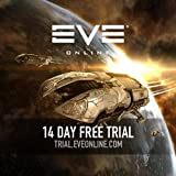 EVE Online Trial [Game Connect]