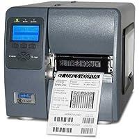 Datamax M-4206 TT 203DPI GRPH DISP/8MB INTERNAL LAN CARD