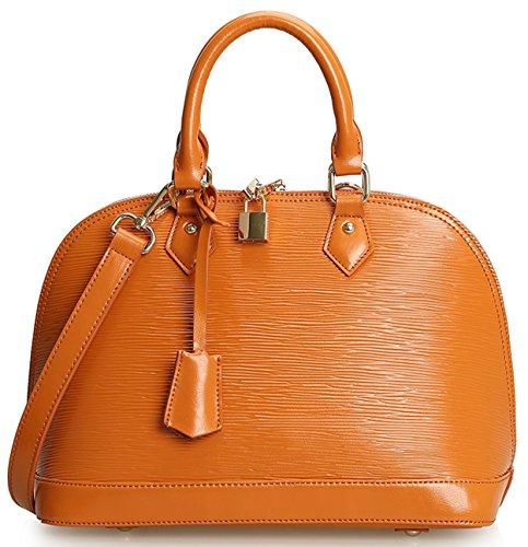 Купить женскую кожаную сумку в интернет