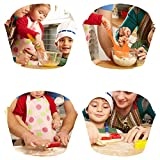 Kids Real Baking Kits Pastry Cooking Kit Muffin