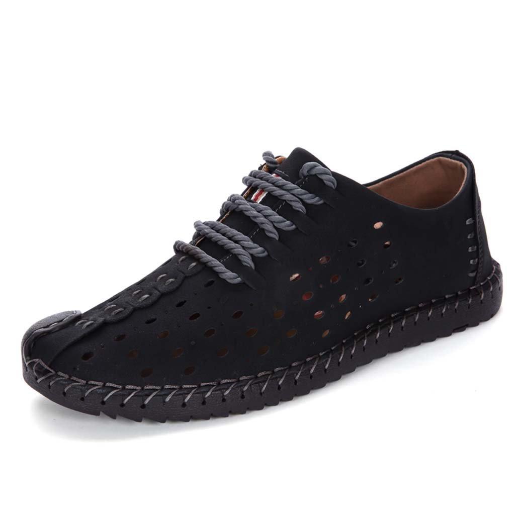 ZXCV Outdoor Schuhe Freizeitschuhe Outdoor-Reisen Bergschuhe Mode Schuhe Schuhe Schuhe Herrenschuhe ( Farbe   G , größe   38 ) ba6dd6