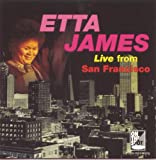 Live from San Francisco [Import anglais]
