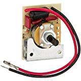 Broan SR99030319 Switch