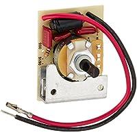 Broan SR99030319 Switch