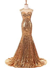 Amazon.com: Gold - Mother of the Bride / Wedding Party