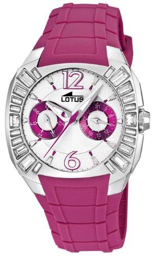 Relojes Mujer Lotus Lotus Cool L15751/2